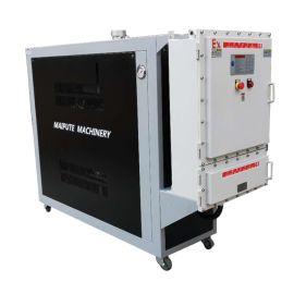 防爆高温电加热导热油炉 防爆油循环加热器生产厂家