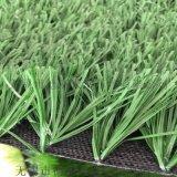 户外人造塑料草坪 仿真草坪 运动草坪 厂家直销