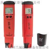 哈納HI98128 酸度pH 測定儀