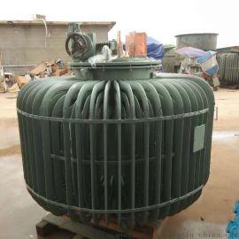 315kva三相380V油浸式感应调压器 厂家定制