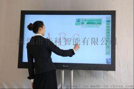 電子白板方案受顧客關注,市場需求持續增長