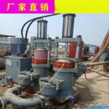 YB液壓陶瓷柱塞泵耐腐蝕泥漿泵黑河市操作簡單