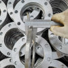 碳钢薄法兰盘厂家供应