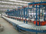 冰箱组装生产线 总装冰箱流水线