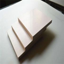 白色PVC发泡板,阻燃耐酸碱PVC泡沫板,雪弗板