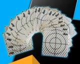 杨凌 测绘棱镜反光片