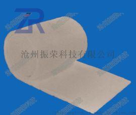 振荣生物可溶性纤维毯