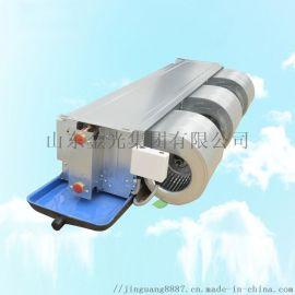风机盘管定制,风机盘管生产厂家