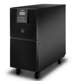 施耐德SPM10KL-UPS电源10kva主机