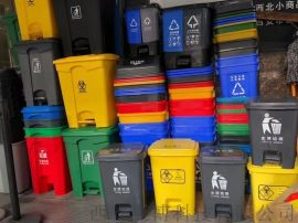西安分類垃圾箱報價13772162470