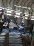 器材焊接 医疗器材自动焊接 器材焊接加工厂