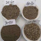 济南烘干砂   永顺砂浆砂大量生产