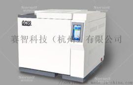 赛智科技GC99气相色谱仪