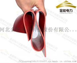 河南省厂家直销安全工具柜,质量品质有保证