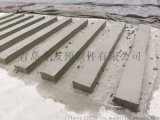 青岛预制板|崂山预制梁|预制块|盖板批发