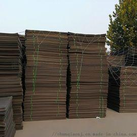 厂家直销伸缩缝填缝高压聚乙烯闭孔泡沫板