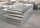 上海滕晨金属材料有限公司  7A52铝板/铝棒/铝管