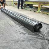 0.5毫米厚聚乙烯膜 江西PE膜厂家