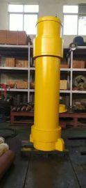 振冲器电机,大功率电机,潜水电机定制