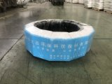 pe管材的生产厂家-pe管材规格型号表