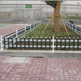 广东茂名新疆草坪护栏 安徽pvc护栏