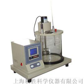 SYD-265B型石油产品运动粘度测定器