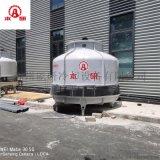 供应良机圆形冷却塔LBCM-10~1000T 质量无忧 品牌放心 全国联保