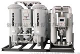 CE认证出口制氧机