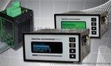ROPEX控制器RES-402