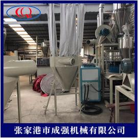 600目**细石粉磨粉机 成强机械厂家直销