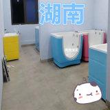 武漢嬰兒遊泳池,兒童洗澡盆,嬰兒遊泳館設備