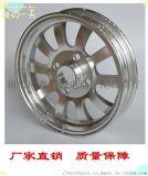電動三輪車輪轂12寸2.5寬四輪車輪轂電動車配件