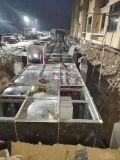 芜湖医院SW地埋式消防泵站一体化水箱厂家