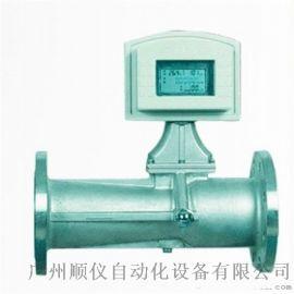 海南自贸区气体涡轮流量计设备 厂商供应