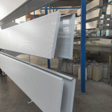 S型铝扣板 防风铝条板 300宽铝合金条板