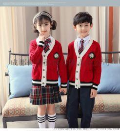 成都工厂团体校服、成都学校定做校服