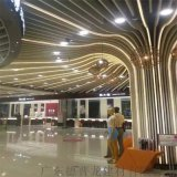 **吊顶铝方通,造型铝方通装饰材料,铝方通厂家