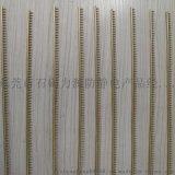 防靜電離子放電針,靜電消除棒,靜電釋放棒。