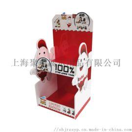 陈列盒专业定制设计展示盒生产商场展示