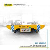 工業電動搬運車 工搪反應釜軌道交通裝備電動軌道車