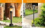 南充LED景觀燈 南充草坪燈銷售