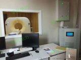 寶元電氣供應CT機專無觸點穩壓器