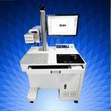 CO2鐳射打標機木質禮品盒雕刻機