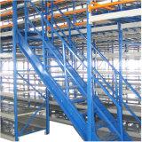 潮安货架组装平台,潮安仓储阁楼,潮安货架厂供应