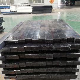 工厂供应UHMWPE板材 超高分子量聚乙烯板