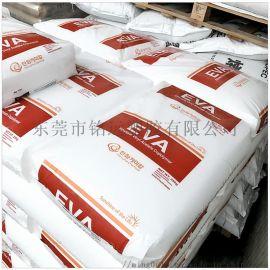 EVA 28-05 良好的柔韌性 流延薄膜原料