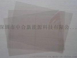 TORAY 东丽 T60 PET