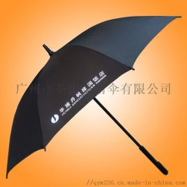 佛山广告太阳伞厂 佛山礼品公司