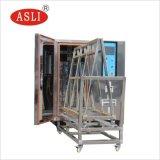 可程式恒温恒湿测试箱厂_高低温恒温恒湿测试箱制造商