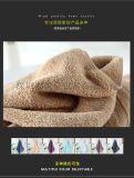纯棉成人加厚洗脸毛巾120克长绒棉吸水全棉柔软订制logo
